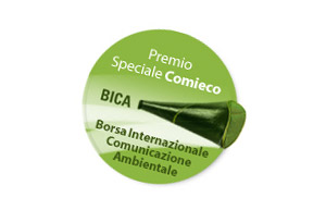Premio Bica 2010