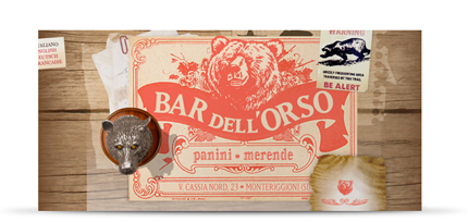 dinamo_web_agency_siena_sito_web_bar_dell_orso